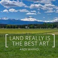 Desert Valley Group Oregon Real Estate