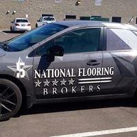 National Flooring Brokers