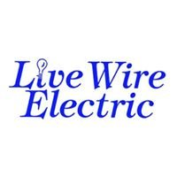 Live Wire Electric