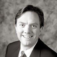 Eric Seltz, Louisville Realtor