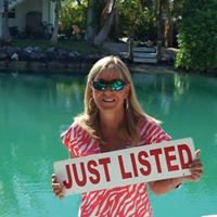 Vivian Peacock - Kincaid Realty New Smyrna Beach