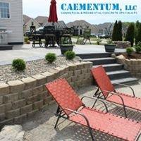 Caementum, LLC.