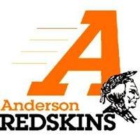 Anderson High School Orchestras
