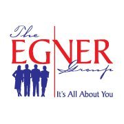 The Liz Egner Group at RE/MAX of Reading