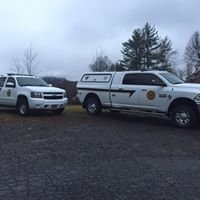 Webster County OES / 911