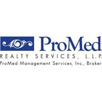 ProMed Realty Services, LLP