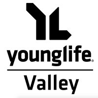 Valley Young Life