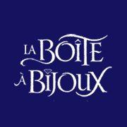 La Boîte à Bijoux Québec