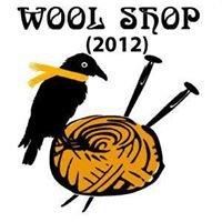 A Nest of Needles Wool Shop - 2012