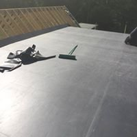 Advanced Flat Roofing LLP