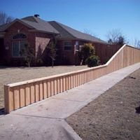 Hub City Fence--A Lubbock, Tx Fence Contractor