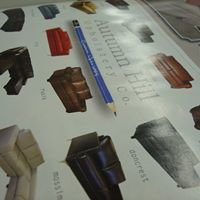 Autumn Hill Upholstery Co.