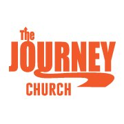 The Journey Church Sonora
