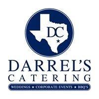 Darrel's Catering