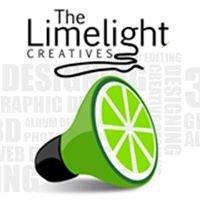 The Limelight creatives