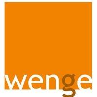 Wenge Woodworks