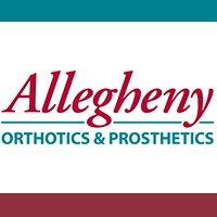 Allegheny Orthotics & Prosthetics