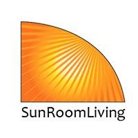 Sunroomliving