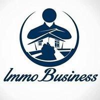 Immobusiness
