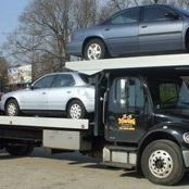 Smith Towing Dealer Transport Services