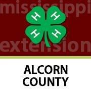 Alcorn County 4-H