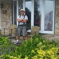 McNaught Home Improvements Inc