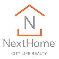 NextHome City Life Realty