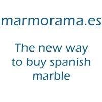 Marmorama