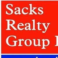 Sacks Realty Group Inc.