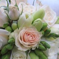 Sabela Arte Floral