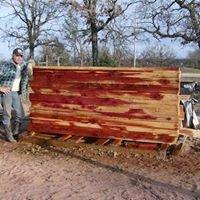 Ridge Runner Logging & Mill