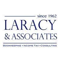 Laracy & Associates