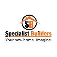 Specialist Builders