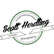 Scott Herdling Photography