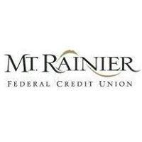 Mt. Rainier Federal Credit Union