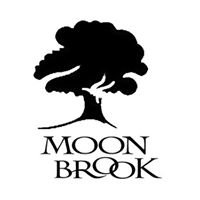 Moon Brook Country Club