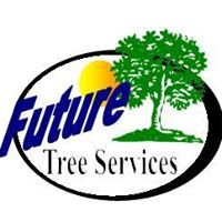 Future Tree Services