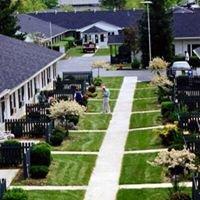 Stow-Glen Retirement Village