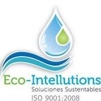 ECO Intellutions