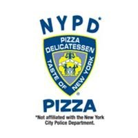 NYPD Pizzeria At The Villages