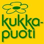 Kukka-Puoti Oy Eskola