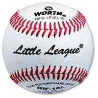 Plant City Little League