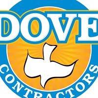 Dove Contractors, INC.