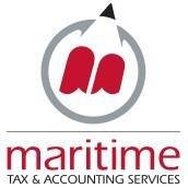 Maritime Tax & Accounting, Inc.