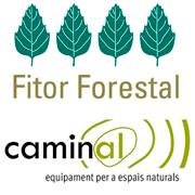 Fitor Forestal S L