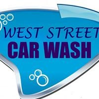 West Street Car Wash