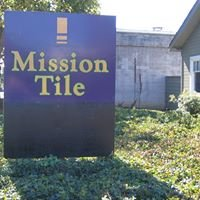 Mission Tile Inc.