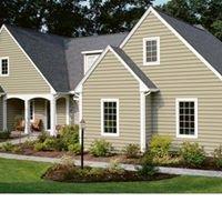 Kaspar Custom Builders, Inc.