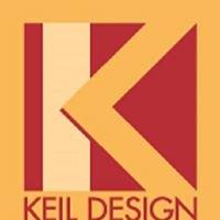 Keil Design and Construction, LLC