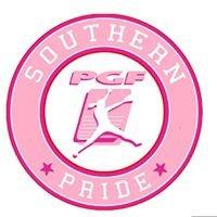 Southern Pride PGF